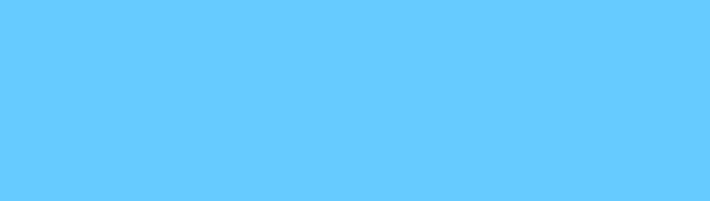 color5