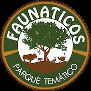 Faunaticos